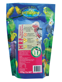 Vetafarm Hand rearing formula