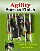Dog training books