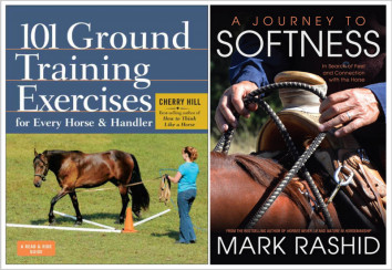 Equine ebooks