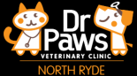 Dr Paws North Ryde