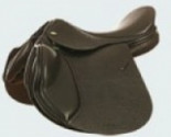 Equestrian Shop UK - Horse Equipment - Horse Riding Clothing