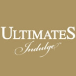 Ultimates Indulge