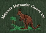 Midwest Marsupial Carers Inc