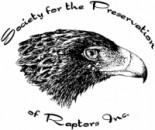 Society for the Preservation of Raptors Inc.