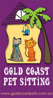 Gold Coast Pet,  House Sitting & Dog Walking