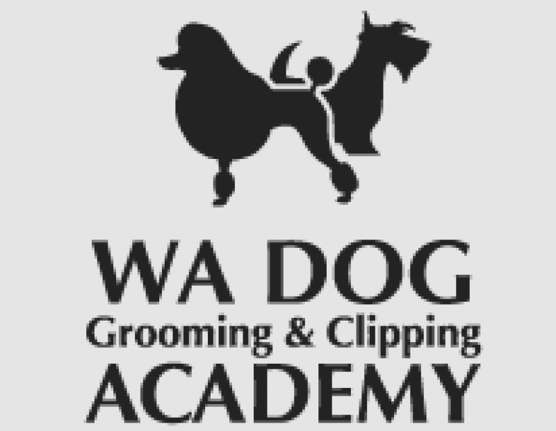 WA Dog Grooming Academy.... Top stylist ready to transform your pet