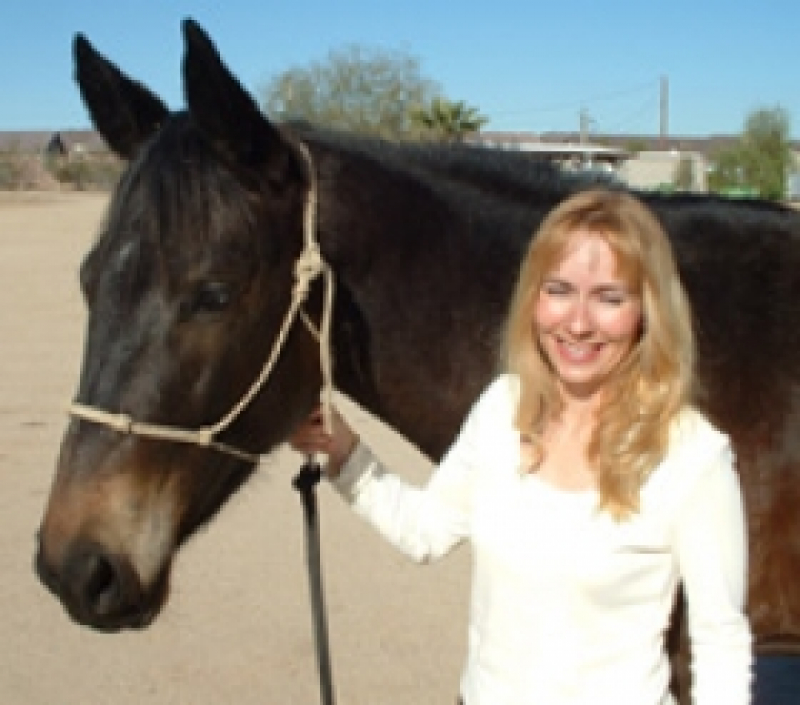 The Horse's Hoof, News for Barefoot Hoofcare