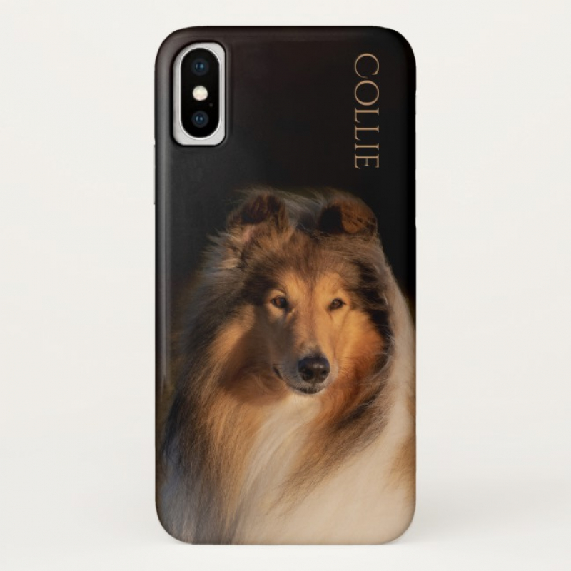 Dog Breed Phone Cases from Animal Magnetism