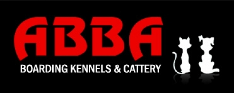 ABBA Boarding Kennels & Cattery