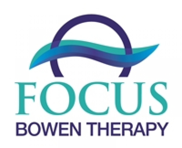 Focus Bowen Therapy
