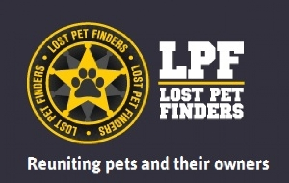 Lost Pet Finders Pty Ltd
