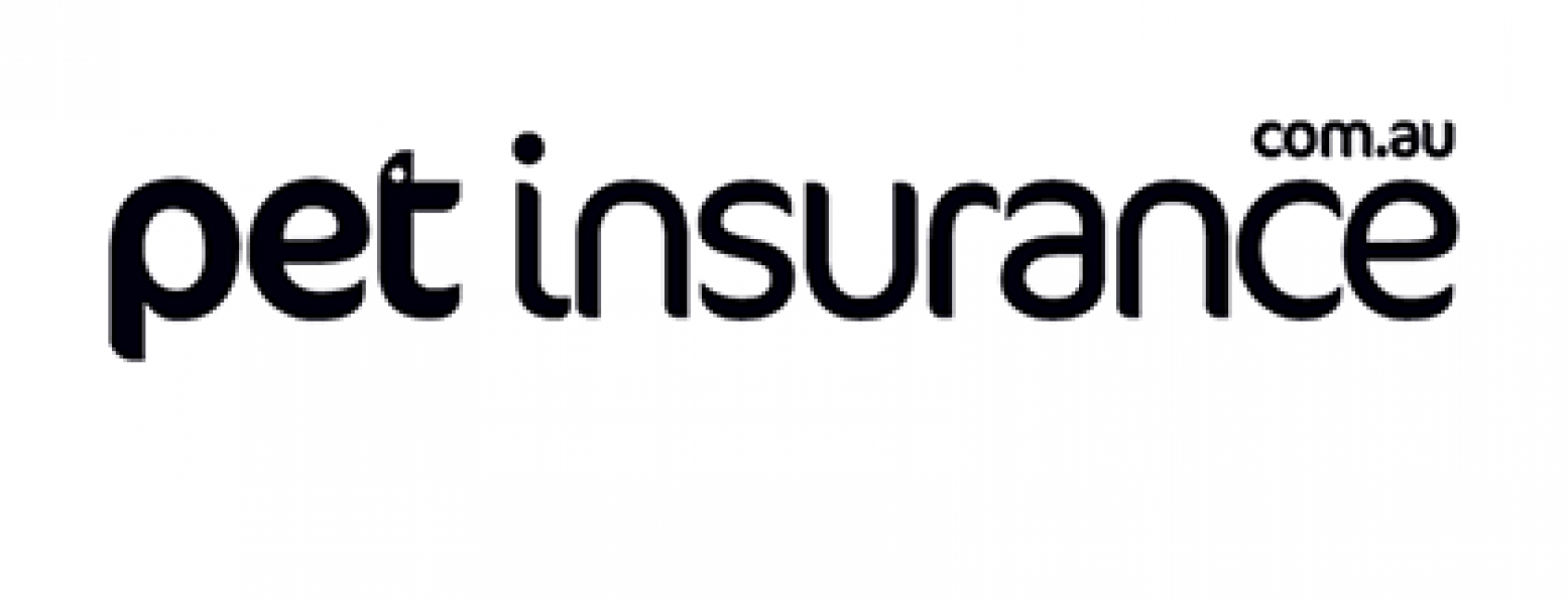 Protect Yourself with Award-Winning Pet Insurance from PetInsurance.com.au