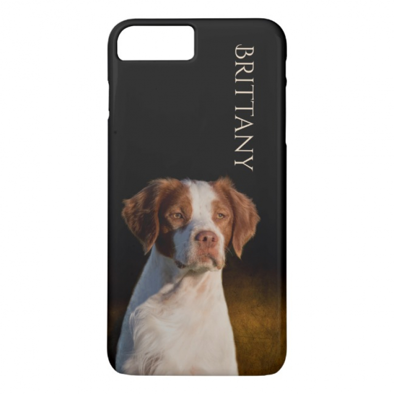 Brittany Phone Case