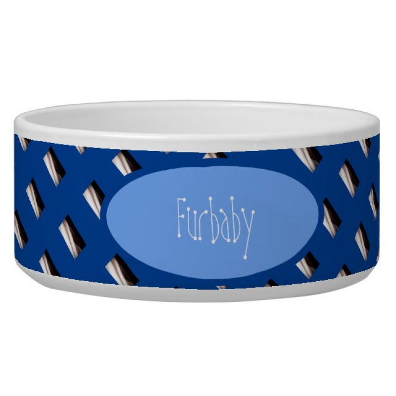 Personalized Pet Accessory Set