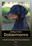 Getting to Know Dobermanns: A Guide to Choosing and Owning a Dobermann