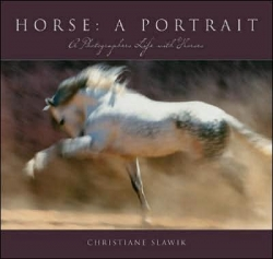 Horse, a Portrait: A Photographer's Life With Horses