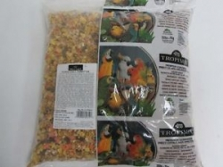 Living World Tropimix Small Parrot Mix - 9kg