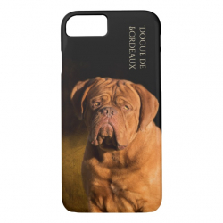 Dog Phone Case